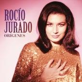Origenes by Rocio Jurado