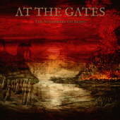 The Nightmare Of Being by At the Gates