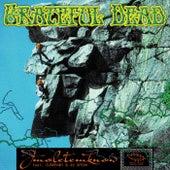 Grateful Dead fra Jmo Let Em Know