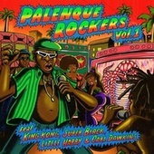 Palenque Rockers Vol. 1 by Various Artists