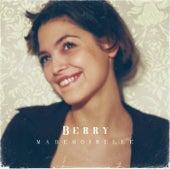 Mademoiselle van Berry