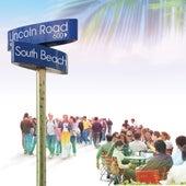 South Beach: Lincoln Road de Various Artists