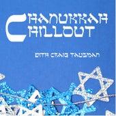 Chanukkah Chillout de Craig Taubman