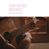 San Diego Bounce von Louis Jordan