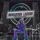 Roguish Living von BrownieRogue