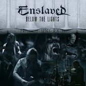 The Crossing (Cinematic Tour 2020) de Enslaved