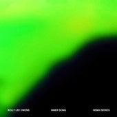 Re-Wild (Breaka Remix) by Kelly Lee Owens