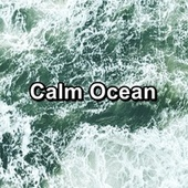 Calm Ocean de massage