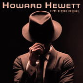 I'm for Real (Re-Recorded) de Howard Hewett