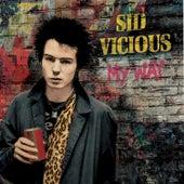 My Way von Sid Vicious