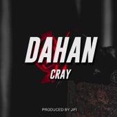 Dahan fra Cray