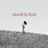 Electric Feel von Alyssa Baker