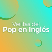 Viejitas del Pop en Inglés de Various Artists