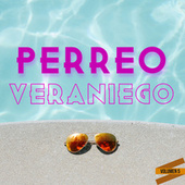 Perreo Veraniego Vol. 5 von Various Artists