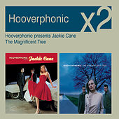 Hooverphonic Presents Jackie Cane/The Magnificent Tree de Hooverphonic