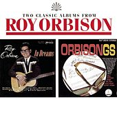 In Dreams - Orbisongs by Roy Orbison
