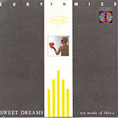 Sweet Dreams (Are Made Of This) de Eurythmics
