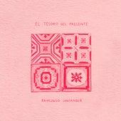 El Tesoro del Presente von Raimundo Santander