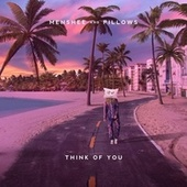 Think Of You by Menshee