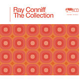 The Ray Conniff Collection von Various Artists