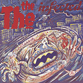 Infected de The The