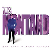 Ses Plus Grands Succès by Yves Montand