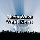Theta Wave White Noise de Baby White Noise