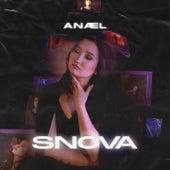 Snova von Anael