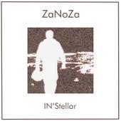 In'Stellar by Zanoza