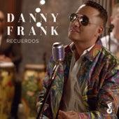Recuerdos de Danny Frank