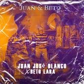 Juan y Beto (Live) von Juan José Blanco