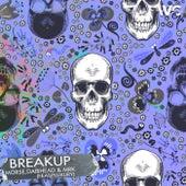Breakup (feat. Pluxury) de Morse, Daibhead, MRK