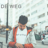 De Weg (Acoustic version) by Ego