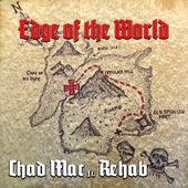 Edge of the World von Chad Mac