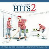 Housework Hits 2 by Various Artists