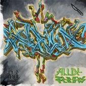 Allix von Floow