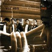 Vas by Voz Veis