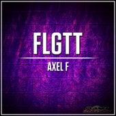 Axel F de Flgtt