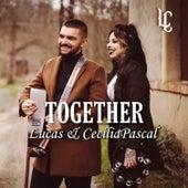 Together de Lucas