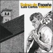 Solera De España de Luis Carlos Valencia