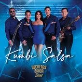 Kumbi Salsa by Shirley Y Secretos Banda Show