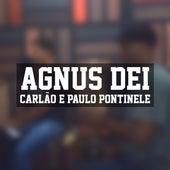 Agnus Dei by Carlão