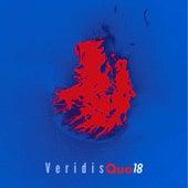 VeridisQuo18 de VeridisQuo18