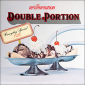 Re Generation - Double Portion by Derric Johnson