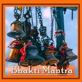 Bhakti Mantra - Hindi by Shrikanth Nair