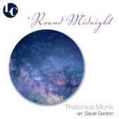 'Round Midnight von London Concertante