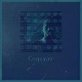 Corporate de Various Artists