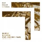 Silver & Gold von Ellipso