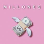 Millones de Melanie Espinosa