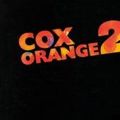 2 de Cox Orange